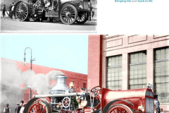 FDNY_Steam_Pumper_1912_1_2300x