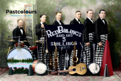 Fred_Billings_FB_header_with_Logo_2300x