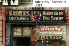 London_Pie_Shop_Rundle_Street._C1915_3f722436-b4f6-4f43-aa45-1db7b489c38a_2300x